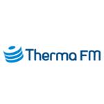 THERMA FM, s.r.o. – logo společnosti