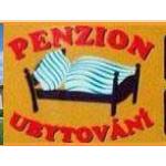 Penzion u Bechyně – logo společnosti