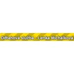 Michálková Lenka - ODTAHOVÁ SLUŽBA – logo společnosti