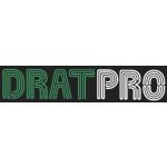 Drat Pro s.r.o. – logo společnosti