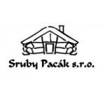 Sruby Pacák – logo společnosti