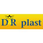 D & R Plast, s. r. o. – logo společnosti