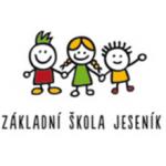 Základní škola Jeseník, příspěvková organizace (pobočka Průchodní 154) – logo společnosti