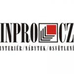 INPRO CZ, s.r.o. – logo společnosti