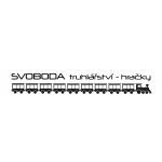 Svoboda truhlářství s.r.o. – logo společnosti