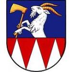 Obecní úřad Kozlovice – logo společnosti