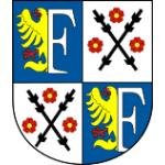 Magistrát města Frýdek-Místek – logo společnosti