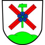 Obecní úřad Kunčice pod Ondřejníkem – logo společnosti