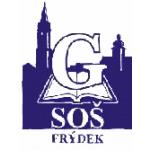 Gymnázium a Střední odborná škola, Frýdek-Místek, Cihelní 410, příspěvková organizace – logo společnosti
