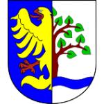 Obecní úřad Dolní Lomná – logo společnosti