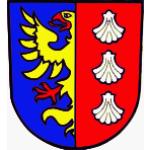Obecní úřad Vendryně – logo společnosti