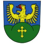 Obecní úřad Nýdek – logo společnosti