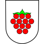 Obecní úřad Malenovice – logo společnosti