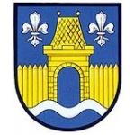 Obecní úřad Staré Město (okres Frýdek- Místek) – logo společnosti