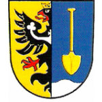 Obecní úřad Písek (okres Frýdek Místek) – logo společnosti