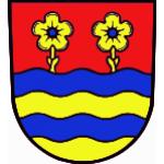 Obecní úřad Lučina – logo společnosti