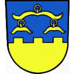 Obecní úřad Hrádek (okres Frýdek- Místek) – logo společnosti