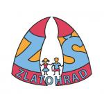 Základní škola Frýdlant nad Ostravicí, Komenského 420, příspěvková organizace – logo společnosti