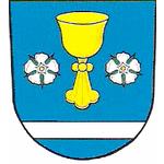 Obecní úřad Třanovice – logo společnosti