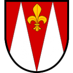 Obecní úřad Fryčovice – logo společnosti