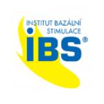 INSTITUT Bazální stimulace s.r.o. – logo společnosti
