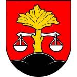 Obecní úřad Bělá pod Pradědem – logo společnosti