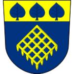 Obecní úřad Bruzovice – logo společnosti