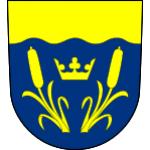 Obecní úřad Žermanice – logo společnosti