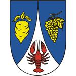 Obecní úřad Řepiště – logo společnosti