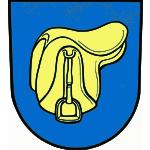 Obecní úřad Sedliště (okres Frýdek Místek) – logo společnosti
