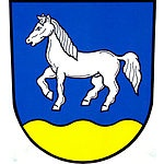 Obecní úřad Střítež – logo společnosti