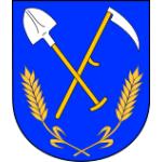 Obecní úřad Návsí – logo společnosti