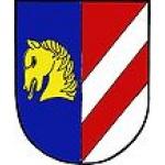 Obecní úřad Kobylá nad Vidnavkou – logo společnosti
