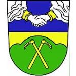 Obecní úřad Loučná nad Desnou – logo společnosti