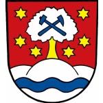 Obecní úřad Ruda nad Moravou – logo společnosti