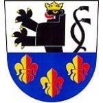 Obecní úřad Rapotín – logo společnosti