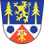 Obecní úřad Oskava – logo společnosti