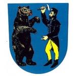 Město Staré Město – logo společnosti