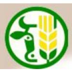 Vendolský Josef - AGRO -ZOO ZEMĚDĚLSKÁ VÝROBA – logo společnosti