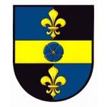 Obecní úřad Sudkov – logo společnosti