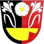 Obecní úřad Krchleby (okres Šumperk) – logo společnosti