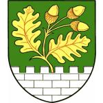 Obecní úřad Dubicko – logo společnosti