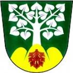 Obecní úřad Zborov – logo společnosti