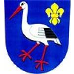 Obecní úřad Zvole (okres Šumperk) – logo společnosti