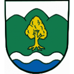 Obecní úřad Řeka – logo společnosti