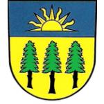 Obecní úřad Písečná (okres Frýdek Místek) – logo společnosti