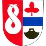 Obecní úřad Chromeč – logo společnosti