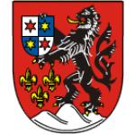 Obecní úřad Branná – logo společnosti