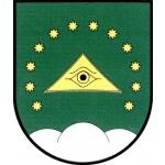 Obecní úřad Svébohov – logo společnosti
