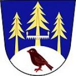 Obecní úřad Drozdov (okres Šumperk) – logo společnosti